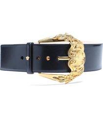 versace belt barocco