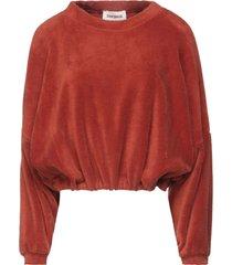 raw sugar sweatshirts