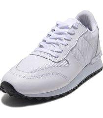 tenis blanco viola sch-val 03