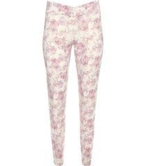 pyjama's / nachthemden lisca pyjama legging isabelle