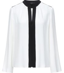 derek lam blouses