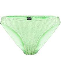 tulum tai bikinitrosa grön missya