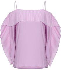 cristinaeffe blouses