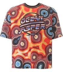 phipps ocean jasper t-shirt