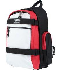 burberry backpacks & fanny packs