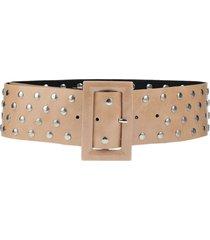 b-low the belt belts