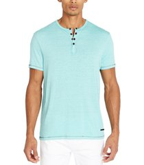 men's kasum short sleeve t-shirt