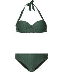 protest ilya wire bikini -