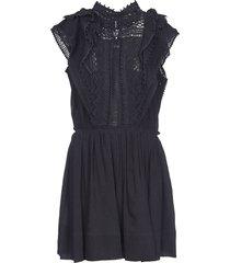 isabel marant ianelia dress