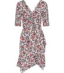 arodie floral dress