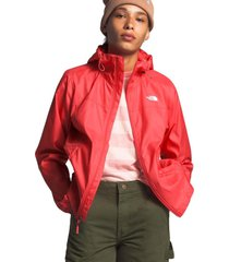chaqueta cyclone rojo the north face
