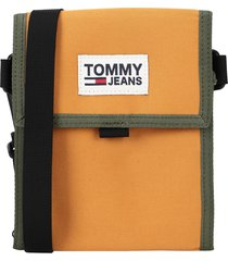 tommy jeans wallets