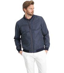 jacket zomerjas streep 11864