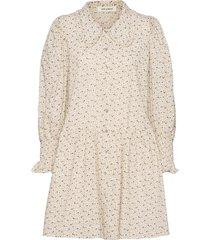 dress dresses everyday dresses rosa sofie schnoor