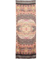 etro shaal-nur scarf