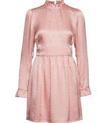 adyn korte jurk roze baum und pferdgarten