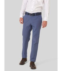 pantalón casual 440 bicolor regular fit 92324