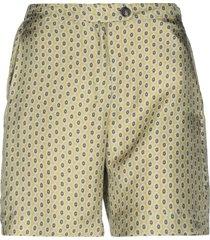 's max mara shorts & bermuda shorts