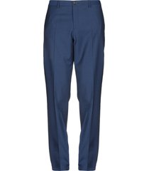 ps paul smith casual pants