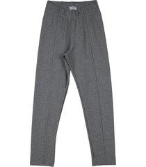 monnalisa leggings