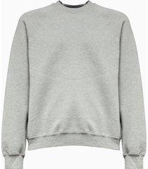 classic reglan les tien sweatshirt cf-1010
