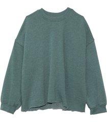 honor sweatshirt in tucson