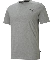 t-shirt ess small logo tee