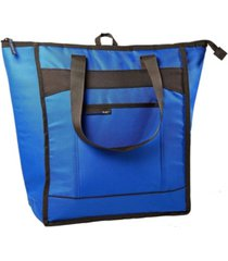 rachael ray chillout insulated thermal tote