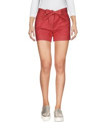 boutique moschino denim shorts