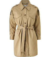 kappa trinity jacket
