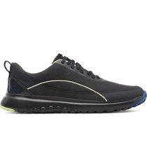 camper canica, sneaker uomo, nero , misura 46 (eu), k100406-001