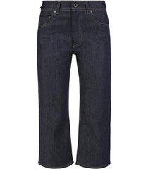 7/8 jeans diesel type-1740crop