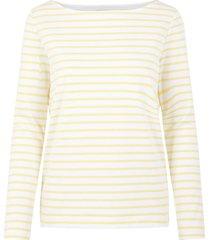 t-shirt 17087007 ingrid