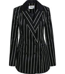 zimmermann suit jackets