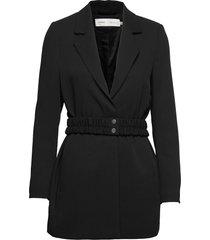 oraiw blazer blazers casual blazers svart inwear