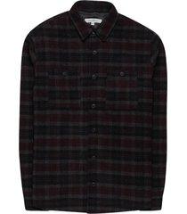 shirt 20020219-2965