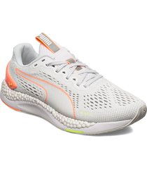 speed 600 2 wn's shoes sport shoes running shoes vit puma