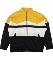 innenstad trackjacket