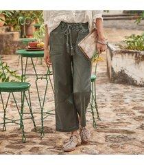love everyday pants - petites