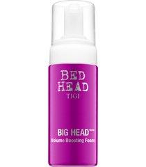 big head- volume boosting foam 125ml