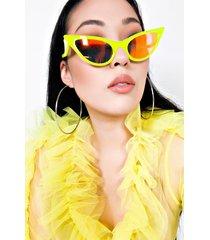 akira struck trend sunglasses