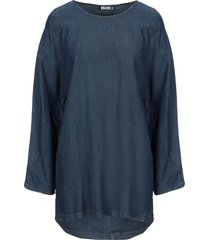 babel blouses