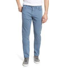 men's 34 heritage courage straight leg jeans
