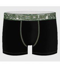 boxer negro one dollar freegun