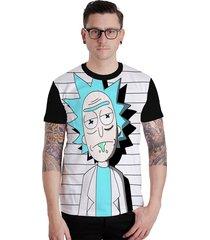camiseta lucinoze camisetas manga curta crop preta