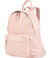 officine creative italia backpacks & fanny packs