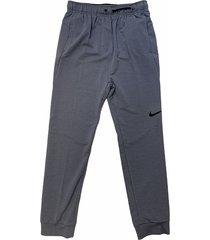 pantaloni 724402