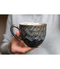 filiżanka ceramiczna 270ml nietuzinkowa