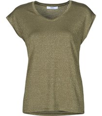 blouse only onlharper