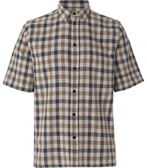 taro nx overhemd 11524